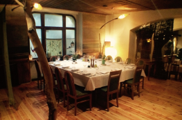 Katowice Restauracja Restauracja Tatiana